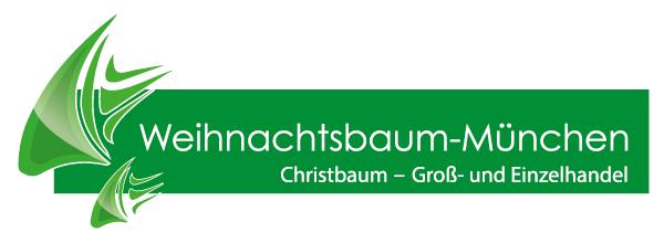 Christbaum Wolf München Grosshandel Firmenservice Bayern